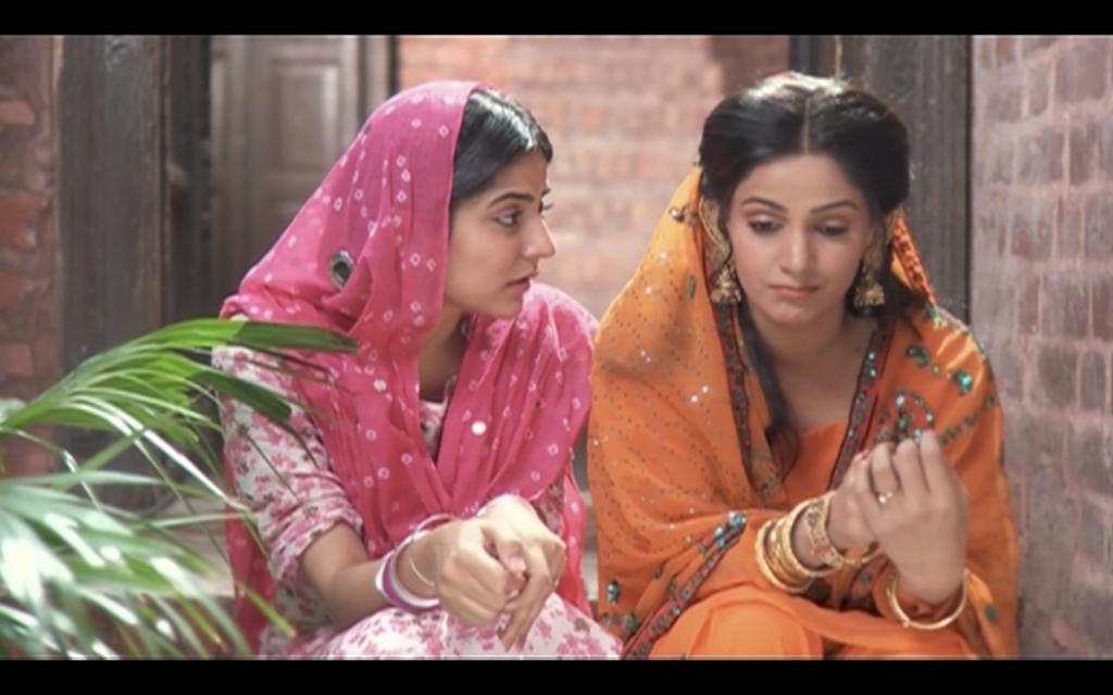 Dastaan by Hum TV