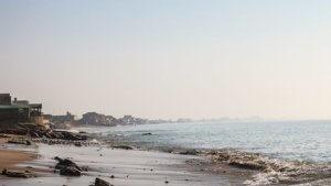 The_Hawksbay_beach_karachi