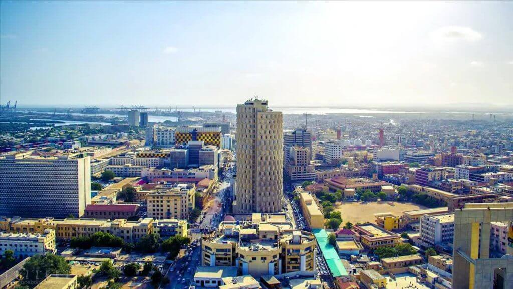 karachi-a-complete-tour-guide-for-tourist