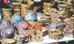 zainab-market-4