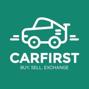 Car First
