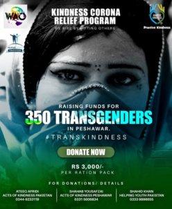 Helping Youth Pakistan