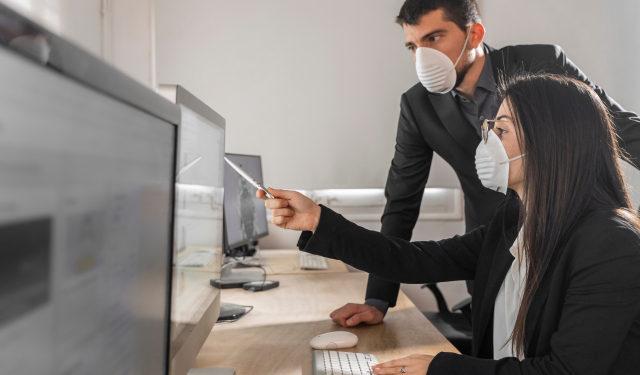 office-after-coronavirus