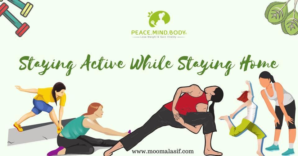 peace mind body PMB