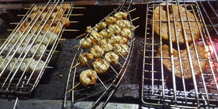 mamu fish grill pechs