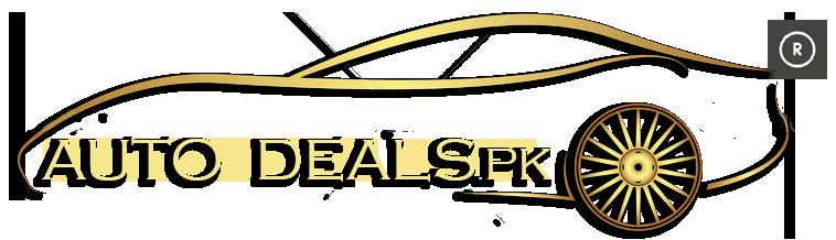 Auto-Deals-Logo-2