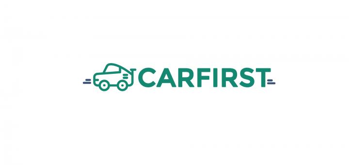 CarFirst-720x340