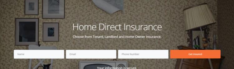 TPL Insurance