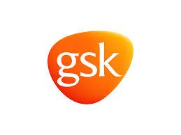 best pharmaceutical companies in Pakistan-GSK