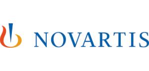 novartis - best pharmaceutical companies in pakistan