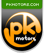 pkmotors