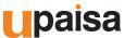upaise-logo