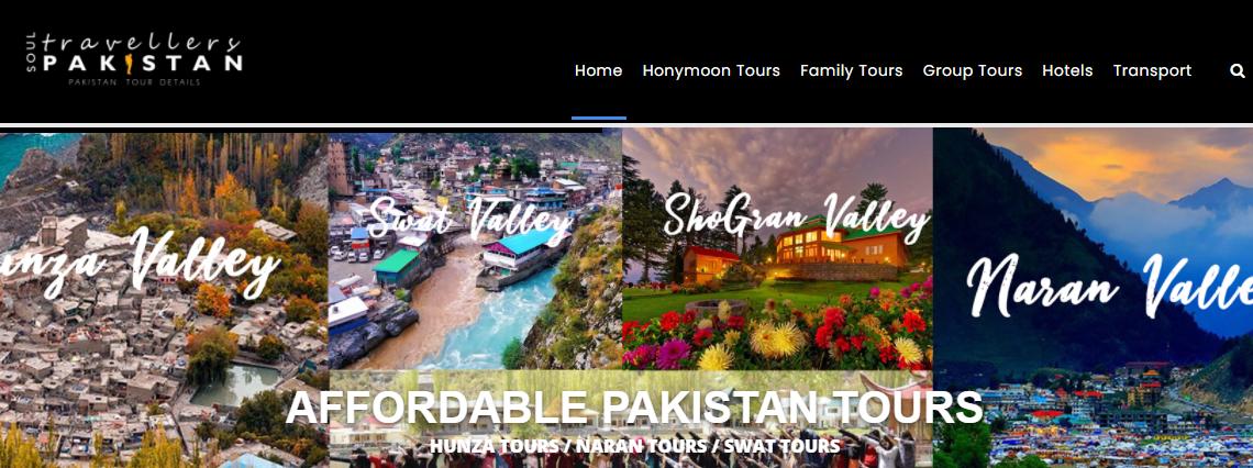 soul travellers pk