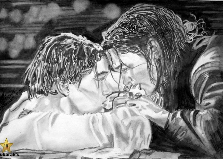 titanic-last-scene-sketch-full-view-darker