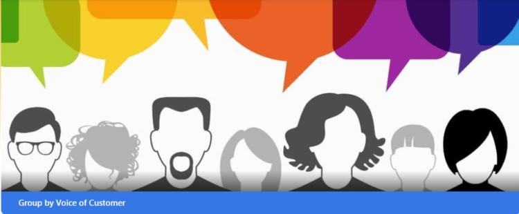 Voice of Customer - Best Pakistani Facebook Groups