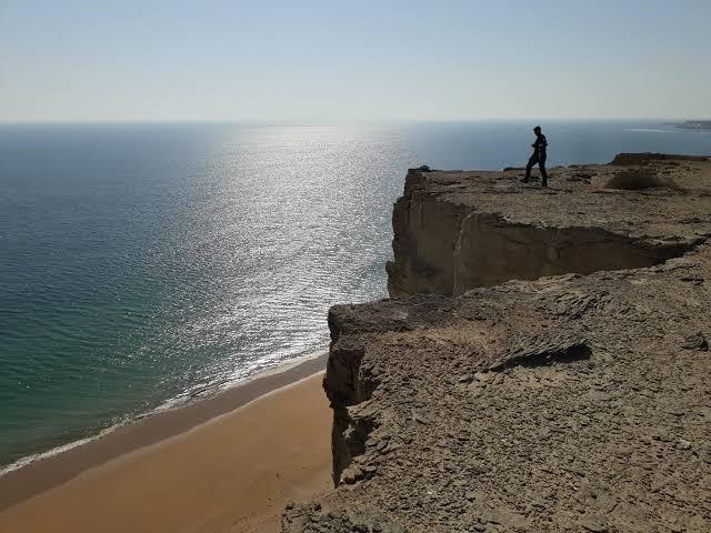 jiwani-beach-most-beautiful-beaches-of-pakistan